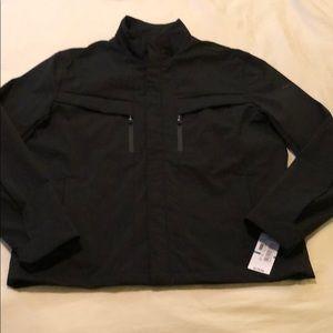 NWT Michael Kors jacket, Large